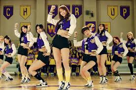 download mp3 free new song kpop 2017 k pop 5 songs by girl groups slaying the summer billboard