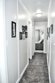 mobile home interior walls wall ideas mobile home wallboard this manufactured mobile home