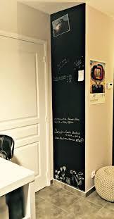tableau decoration cuisine tableau ardoise deco cuisine cadre ardoise tableau noir duecolier