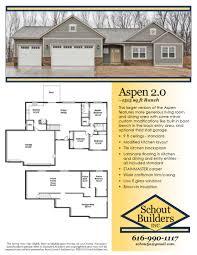 home design blueprint ideas for houses beautiful arafen
