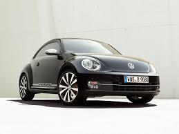 beetle volkswagen black car picker black volkswagen beetle u200e