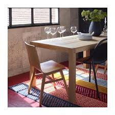 table de cuisine habitat ply ii solid oak dining chair habitat