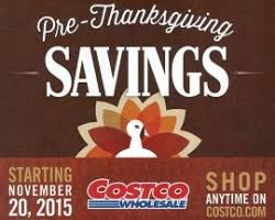 costco black friday 2017 deals sales ad
