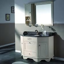 Bathroom Vanities Near Me 28 Fantastic Bathroom Vanities Near Me Eyagci