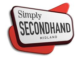 simply secondhand buys and sells quality western australian used