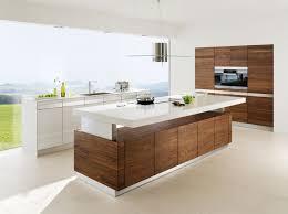 freistehende kochinsel mit tisch haus renovierung mit modernem innenarchitektur kühles kochinsel