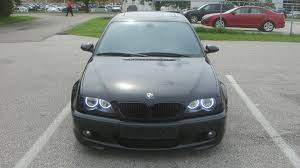 2003 bmw 330 for sale for sale sold 2004 bmw 330i zhp performance package 6mt manual