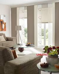 gardinen design unland urbansteel fensterideen vorhang gardinen und