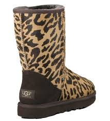 ugg s jardin boot 224 best nails images on shoes ugg boots and uggs