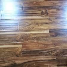 overstock flooring depot flooring 20752 sw 120th ave tualatin