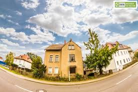 Wetter Bad Lausick 7 Tage Haus Zum Verkauf Lausicker Strasse 29 04680 Colditz Colditz