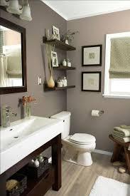 small bathroom decoration ideas emejing ideas for decorating small bathrooms photos house design