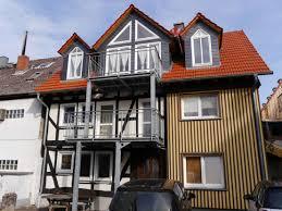 Das Haus Im Haus 4 Zimmer Wohnung Zu Vermieten 35321 Laubach Freienseen Mapio Net