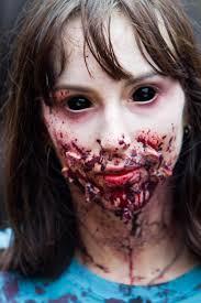 146 best horror images on pinterest costumes halloween makeup