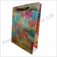 Wedding Gift Bags Wedding Gift Bags Marriage Gift Paper Bag Manufacturer From Sonipat