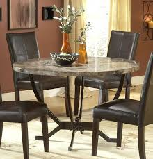 Granite Dining Room Table Granite Top Dining Table Set U2013 Thelt Co
