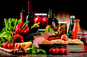 cuisine du terroir fran軋is teravenue acteur majeur du développement du terroir français sur