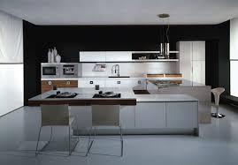 modern italian kitchen design modern italian kitchen design 2015 free draw to color kitchen design