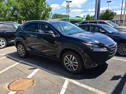 lexus nx 5 year cost to own future cc driving impressions 2015 lexus nx 200t u2013 it u0027s about