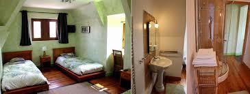 chambre d hote rouen centre chambre d hôtes de charme aux portes de rouen à canteleu