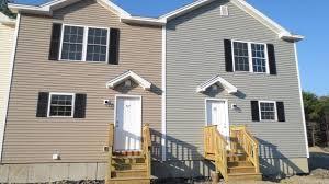 2 Bedroom Apartments In Bangor Maine 2 Bedroom Apartments Archives Rentbangor