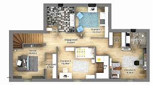 chambres d hotes libourne et environs chambres d hotes libourne et environs plan maison 90m2 3 chambres