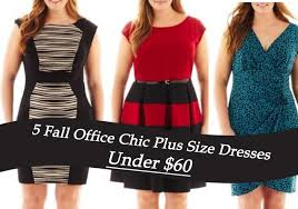plus size blouses for work work wear wednesday 5 fall office chic plus size dresses