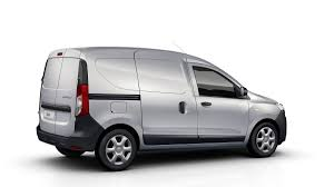 renault dokker van dacia dokker van abc renault dacia yetkili satıcısı ve servisi