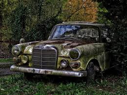 rusty car white background rusty old car hd wallpapers 1668 hd wallpaper site