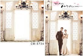 wedding vinyl backdrop aliexpress buy fotografica digital wedding