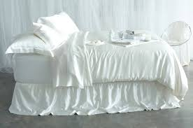 make sharing a bed more comfortable with the best silk sheets