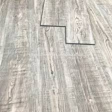 Retro Vinyl Sheet Flooring by Pvc Vinyl Flooring Pvc Vinyl Flooring Suppliers And Manufacturers