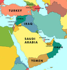 Islam World Map by There Will Be Blood U2014an American View Of Islam World Hindu News