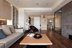 Modern Flooring Ideas Interior by Elegant Simple Design Modern Company Building Design That Has Grey