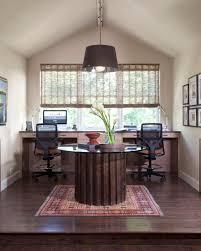 home design and decor shopping promo code photos griffith interior design llc hgtv