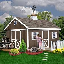 Backyard Cottage Ideas by 335 Best Outdoors Backyard Cottage Ideas Images On Pinterest