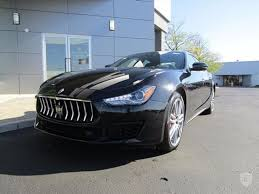 maserati ghibli green 2018 maserati ghibli in troy mi united states for sale on jamesedition