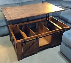 rectangle lift top coffee table rectangle lift top coffee table coffee table lift lift coffee table