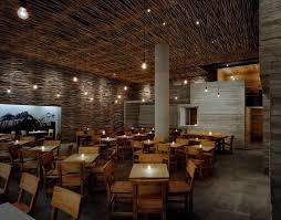 Interior Design Restaurants 11 Best Resturant Design Images On Pinterest Modern Restaurant