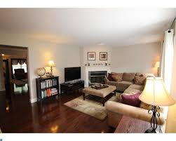 Design Home Interiors Montgomeryville by 104 Cross Country Ct North Wales Pa 19454 Mls 6959763 Redfin