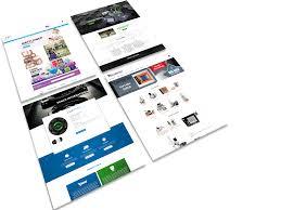 youtech u0026 associates integrated marketing and development agency
