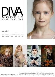 Child Modeling Resume Sample by Top 25 Best Model Portfolio Examples Ideas On Pinterest
