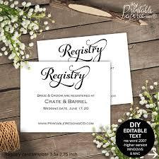 s bridal registry bridal registry registry card wedding registry wedding