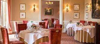 hambleton hall luxury country house hotel rutland east midlands
