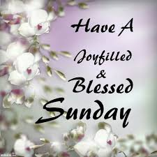 sunday greetings quotes hi guys enjoy your day smile