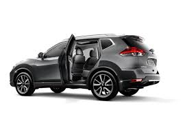 nissan suv 2016 price nissan x trail 2017 specs u0026 price cars co za