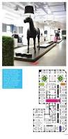 133 best layout images on pinterest floor plans architecture