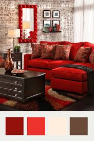 Home Design Credit Card Stores by Sofa Mart Furniture Row Credit Card Colorado Springs Ohiosofa