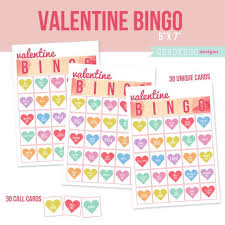 124 best bingo holidays images on pinterest advent activities