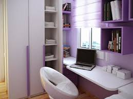 Purple Curtains For Living Room Living Room 30 Winsome Bedroom Design Ideas With Glass Window